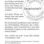 Hinüber-in-die-Neue-Zeit-193