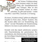Hinüber-in-die-Neue-Zeit-216