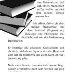 Hinüber-in-die-Neue-Zeit-53