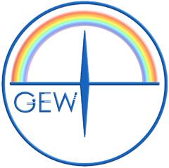 cropped-GEW-Logo