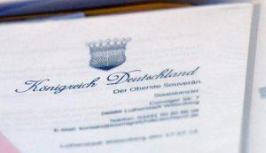 koenig-von-deutschland_articlewide